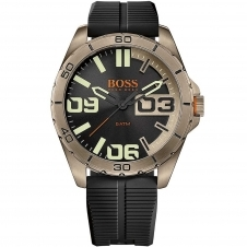 Boss Orange 1513287 Men's Berlin Wristwatch