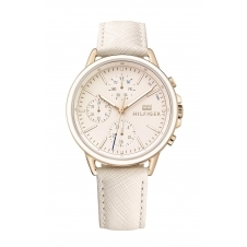Tommy Hilfiger 1781789 Women's Carly Quartz Wristwatch