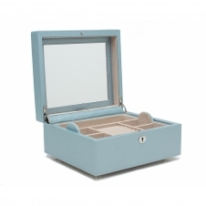 Wolf 315224 London Square Jewellery Box