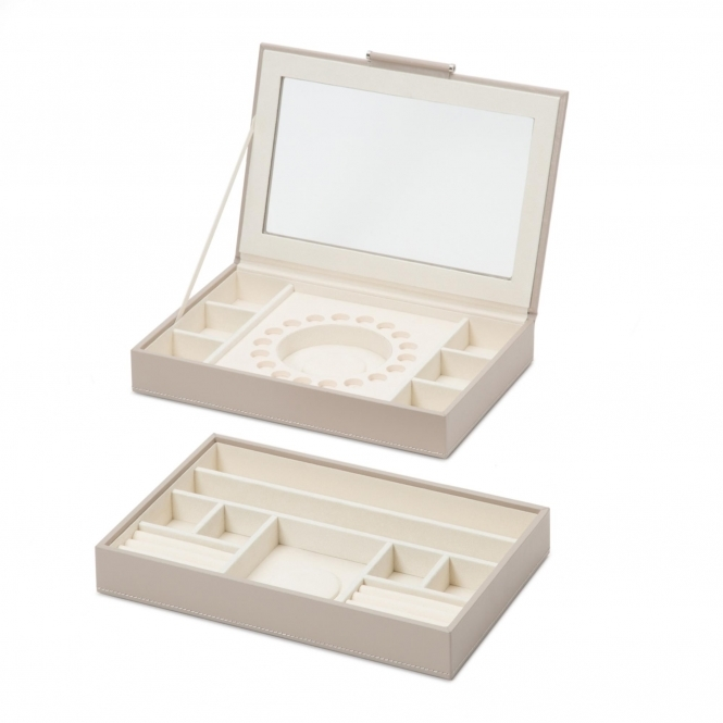 Wolf 392121 Sophia Stackable Trays