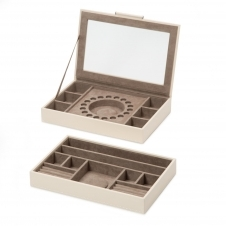 Wolf 392153 Sophia Stackable Trays