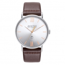 Acctim 60416 Stirling Radio Controlled Wristwatch