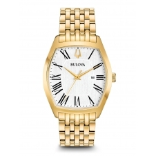 Bulova 97M116 Women's Classic Ambassador Collection