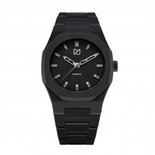 D1 Milano A-ES01 Essential Collection Wristwatch