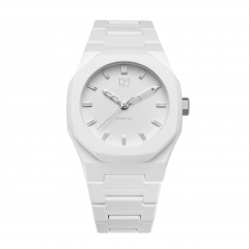 D1 Milano A-ES04 Essential Collection Wristwatch