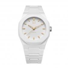 D1 Milano A-ES05 Essential Collection Wristwatch