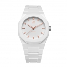 D1 Milano A-ES06 Essential Collection Wristwatch