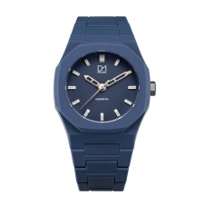D1 Milano A-ES07 Essential Collection Wristwatch