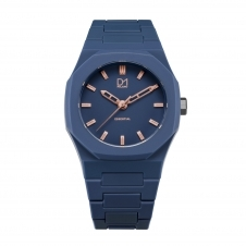 D1 Milano A-ES09 Essential Collection Wristwatch