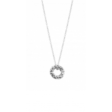 Rachel Galley A100-SV Women's Mini Allegro Pendant