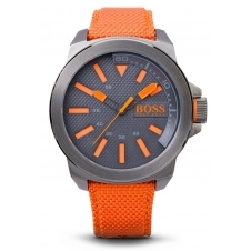 Boss Orange 1513010 Men's Cape Town Wristwatch