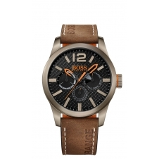Boss Orange 1513240 Men's Paris Wristwatch