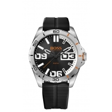 Boss Orange 1513285 Men's Berlin Wristwatch