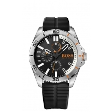 Boss Orange 1513290 Men's Berlin Wristwatch