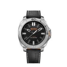 Boss Orange 1513295 Men's Sao Paulo Wristwatch
