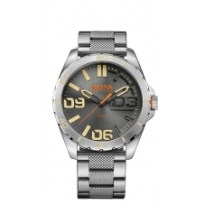 Boss Orange 1513317 Men's Berlin Wristwatch