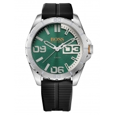 Boss Orange 1513381 Men's Berlin Wristwatch