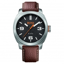 Boss Orange 1513408 Men's Cape Town Wristwatch