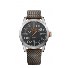 Boss Orange 1513417 Men's Oslo Wristwatch