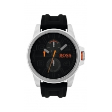 Boss Orange 1550006 Men's Detroit Wristwatch