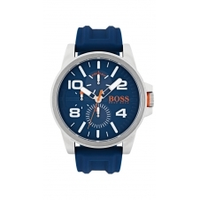 Boss Orange 1550008 Men's Detroit Wristwatch