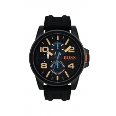 Boss Orange 1550011 Men's Detroit Wristwatch