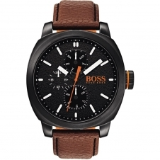 Boss Orange 1550028 Men's Capetown Wristwatch