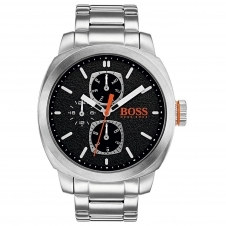Boss Orange 1550029 Men's Capetown Wristwatch