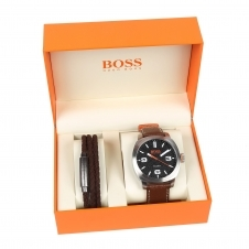 Boss Orange 1570051 Men's Cape Town Gift Set