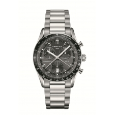 Certina C024.447.11.081.00 DS-2 Chronograph Wristwatch