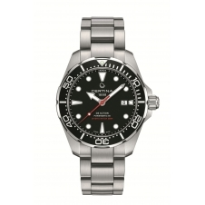 Certina C032.407.11.051.00 DS Action Diver Automatic