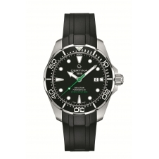 Certina C032.407.17.051.00 DS Action Diver Automatic