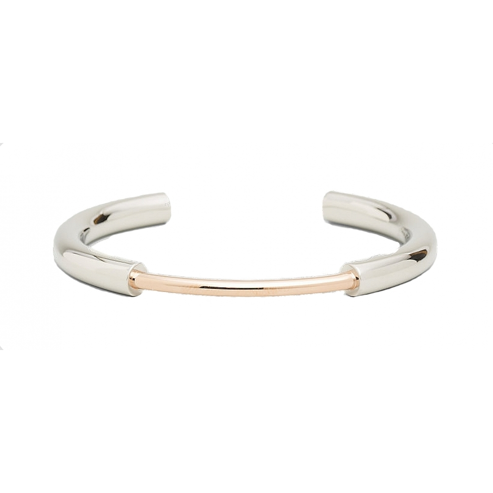 Open Bangle - Calvin Klein Charming Calvin Klein wx17Vw