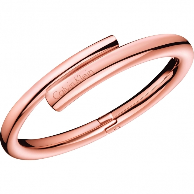 Calvin Klein KJ5GPD10010M Scent Bangle