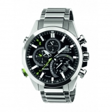 Casio Edifice EQB-501D-1AER Bluetooth Wristwatch