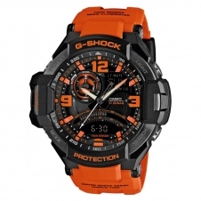 Casio G-Shock GA-1000-4AER Wristwatch