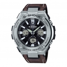 Casio G-Shock GST-W130L-1AER Aviator
