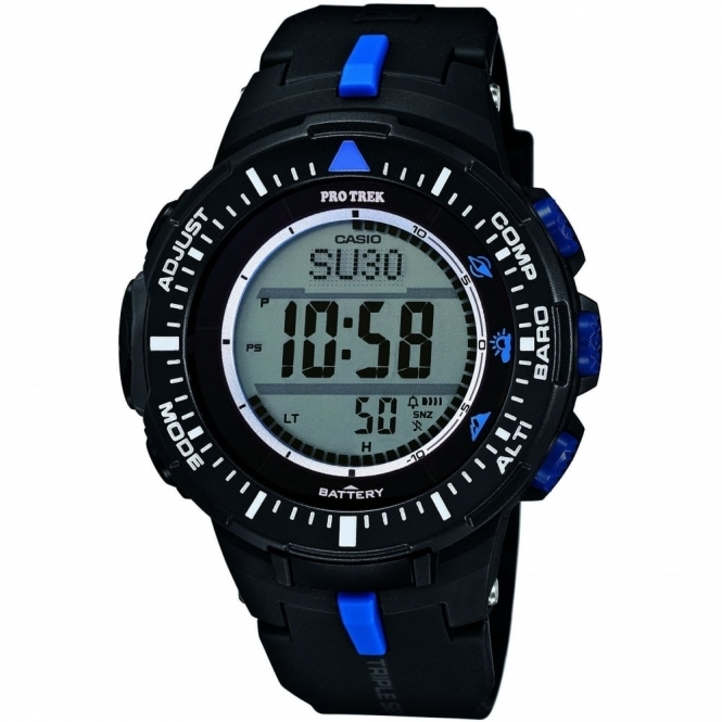 Casio PRG-300-1A2ER Men's Pro Trek