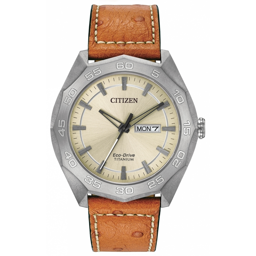 buy citizen aw0060 11p men s super titanium wristwatch citizen aw0060 11p men s super titanium wristwatch