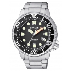 Citizen BN0150-61E Men's Promaster Diver Eco-Drive