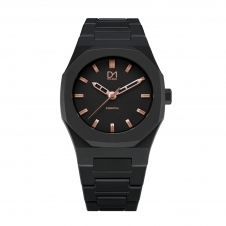 D1 Milano A-ES03 Essential Collection Wristwatch