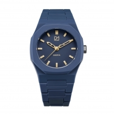 D1 Milano A-ES08 Essential Collection Wristwatch