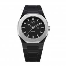 D1 Milano A-PR01 Premium Collection Wristwatch