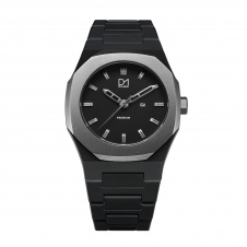 D1 Milano A-PR04 Premium Collection Wristwatch