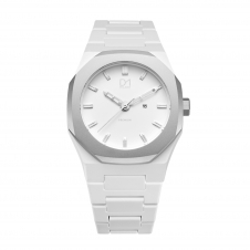 D1 Milano A-PR05 Premium Collection Wristwatch