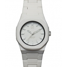 D1 Milano MO 02L Essential Collection Wristwatch