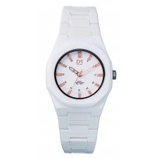 D1 Milano NE 03L Neon Collection Wristwatch
