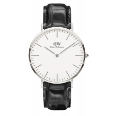 Daniel Wellington DW00100028 Reading Wristwatch