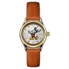 Disney By Ingersoll ID00901 Women's Mickey Mouse Wristwatch