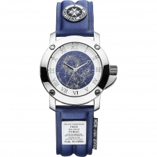 Doctor Who DR194 Men's LIMITED EDITION Wristwatch